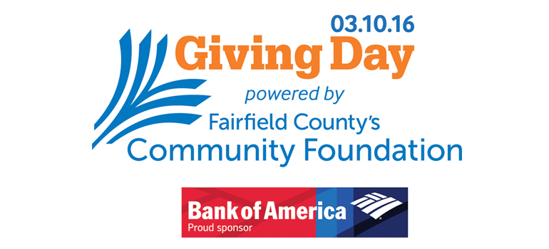 The Nathaniel Witherell to Participate in Fairfield County Giving Day