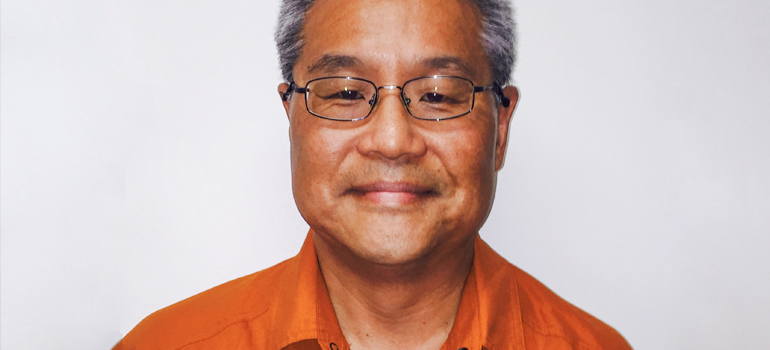 The Friends of Nathaniel Witherell Welcome Fred S.C. Li to Board of Directors