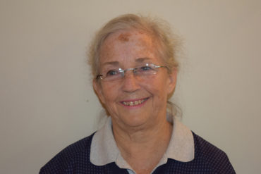 Donna Calabrese