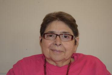 Dorothy Colello