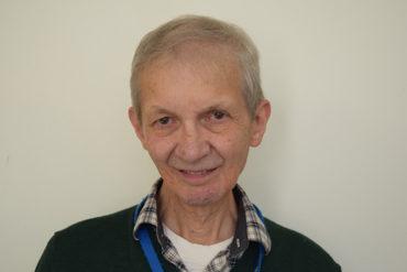 John Vecchione