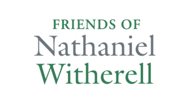 The Nathaniel Witherell | Short-Term Rehab and Skilled Nursing Center