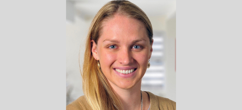 The Witherell Welcomes Dr. Laura Gruber to our Medical Team