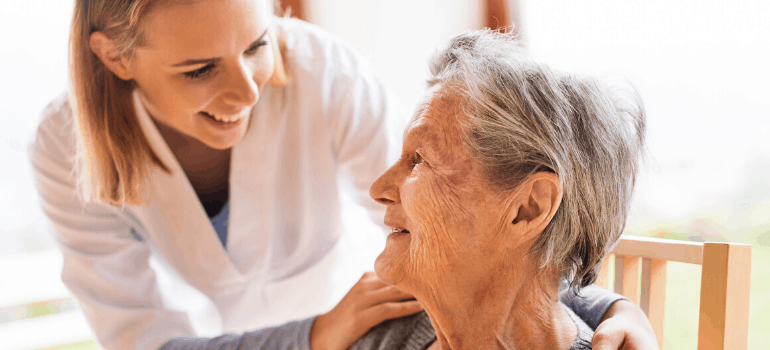 Reducing Dementia Risk: New Studies Offer Hope
